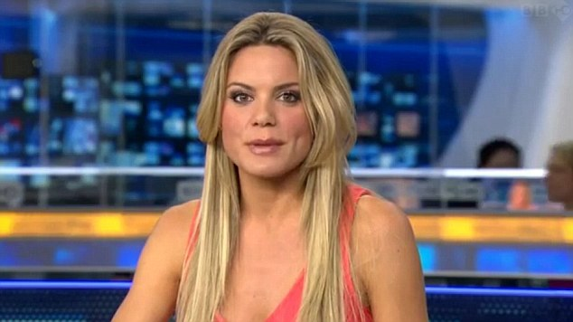Charlotte Jackson Bio, Height, Weight, Net Worth, Age