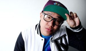 Timothy DeLaGhetto Bio, Height, Weight, Net Worth, Age