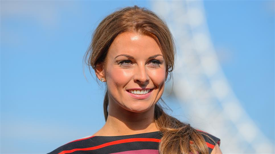 Coleen Rooney Wiki, Height, Weight, Age & Net Worth