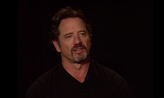 Dukes of Hazzard Actor Tom Wopat Arrested