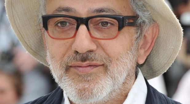 Elia Suleiman Named Jury President of Antalya Film Festival