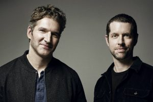 HBO Issues Statement About Upcoming Drama