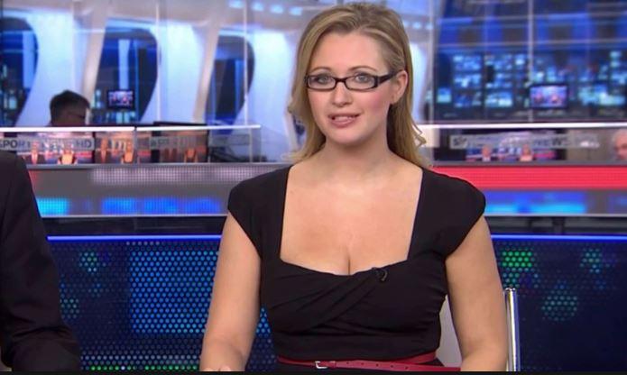 Hayley McQueen Wiki, Height, Weight, Age & Net Worth