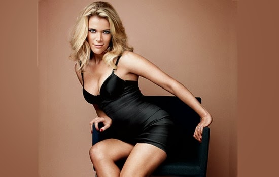 Megyn Kelly Wiki, Height, Weight, Age & Net Worth