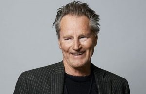 Sam Shepard Has Died at the Age of 73 Years