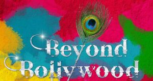 Beyond Bollywood 12 September 2017
