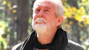 67 Year Old Tom Alter Bollywood Actor Died