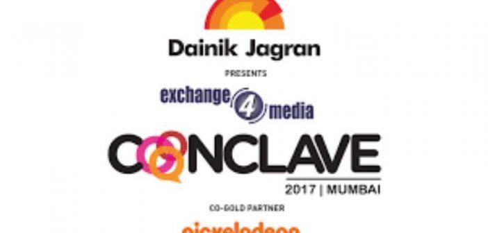E4m Conclave Mumbai Event Date, Time, Venue