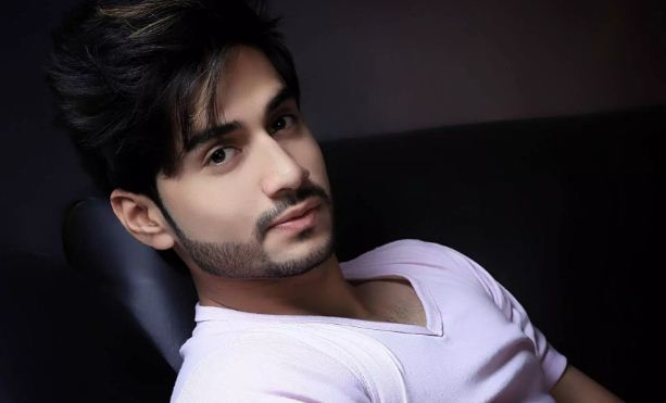 Abbas Ashraf Biography, Height, Weight, Age & Dramas List