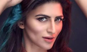 Ekra Faiz Biography, Height, Age, Family, Dramas, Body Statistics