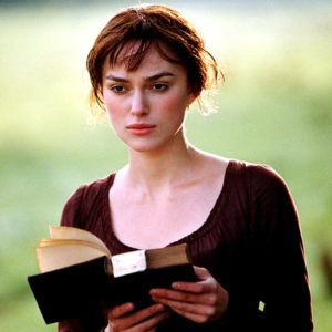 Keira Knightley Biography, Height, Age, Family, Movies, Body