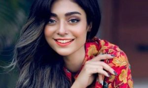 Noor Khan Biography, Height, Age, Family, Dramas, Body Statistics
