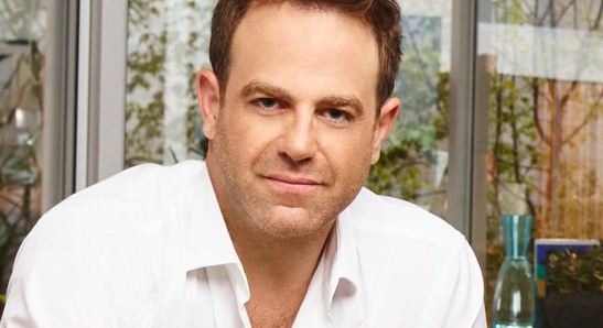 Paul Adelstein Height