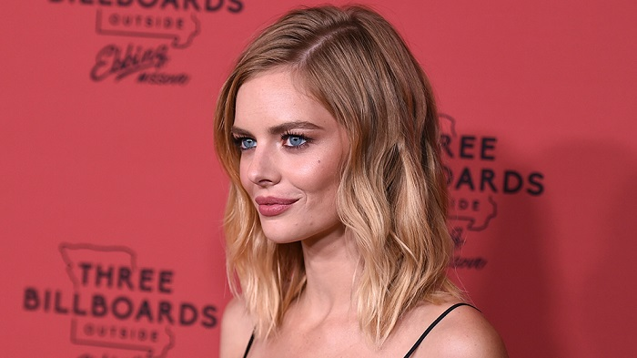 Samara Weaving Biography, Height, Weight, Age, Movies, Body