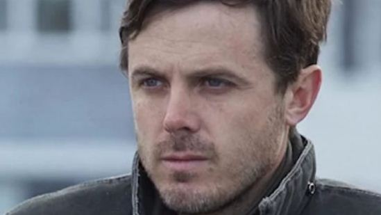Casey Affleck Height