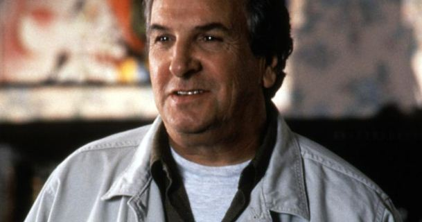 Danny Aiello Height