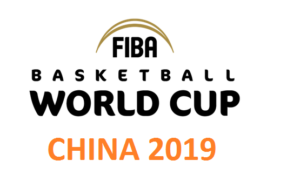 FIBA Basketball World Cup - FIBA World Cup of Basketball