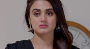 Hira Mani Height