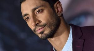 Riz Ahmed Height