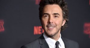 Shawn Levy Height