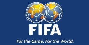International Federation of Association Football (FIFA)