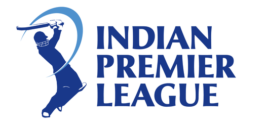Indian Premier League (IPL)