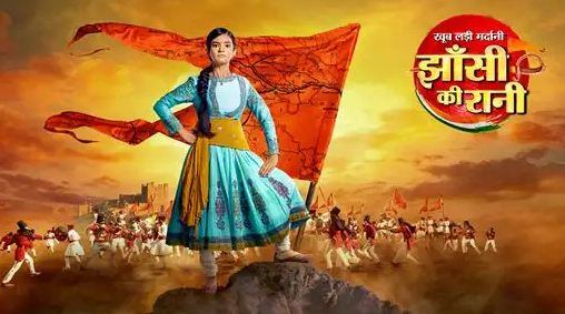 Jhansi Ki Rani 28 March 2019 Written Update