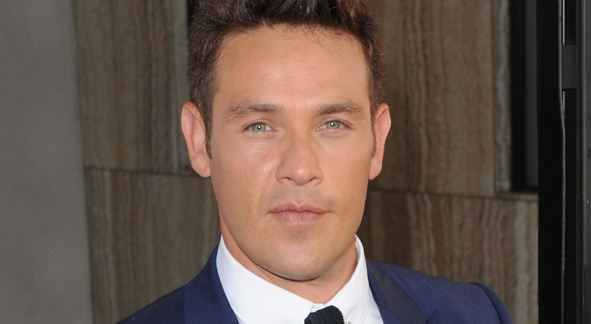 Kevin Alejandro Height