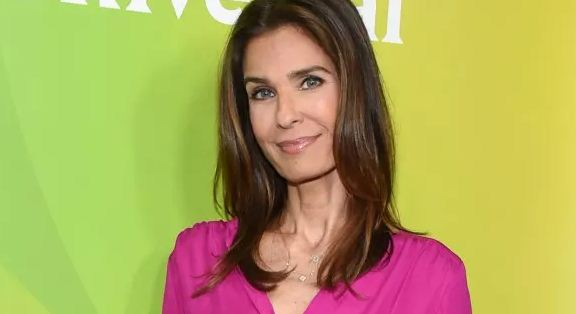 Kristian Alfonso Height