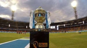 Vivo IPL 2019 Live Streaming