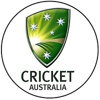 The Australian National Cricket Team