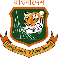 The Bangladesh National Cricket