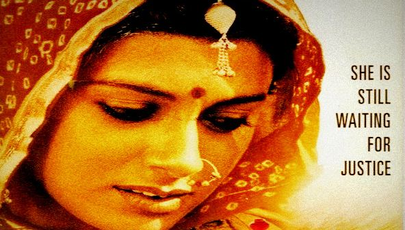 Indian Movie Bawandar