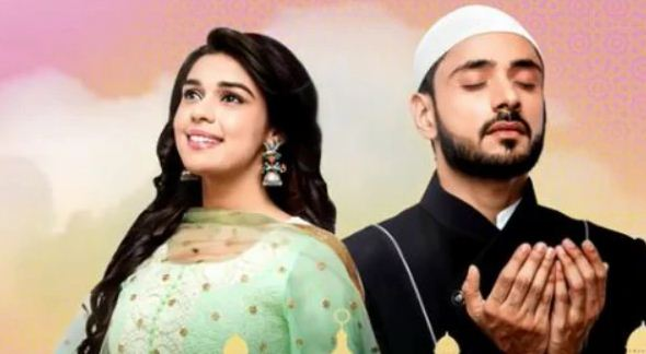 Ishq Subhan Allah 21 June 2019 Written Update - Zeenat was Totally Wrong