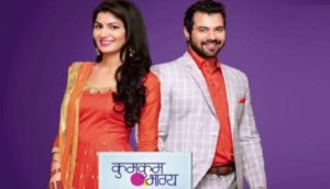 Kumkum Bhagya 2 April 2019 Written Update