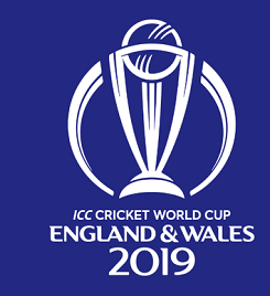 ICC Cricket World Cup 2019, Full Fixtures, Schedule, Date, Time (Pak) , Venue, Teams, Match List, Points Table, Date Sheet, Matches, Live Score, Result