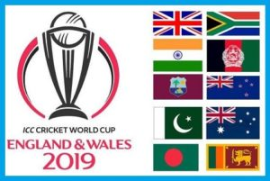 2019 Cricket World Cup Schedule, Fixture, World Cup match list, Prediction, Format, Venues, Chart, WC matches, Live Streaming Websites, Stadiums