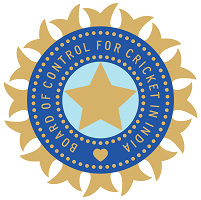 India National Cricket Team