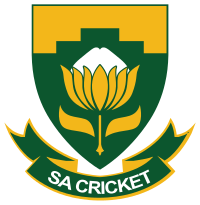 The South African National Cricket Team