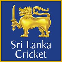 The Sri Lanka national cricket team