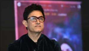Aamir Khan is a Huge Fan of Late Moin Akhtar
