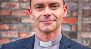 Daniel Brocklebank Height