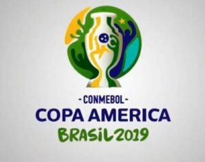 Copa America 2019 Fixtures, Schedule, Teams, Hosts, Qualifiers, Matches