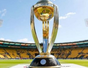 ICC Cricket World Cup 2019 Fixtures, Scores, BD, GMT, UK, IST Time