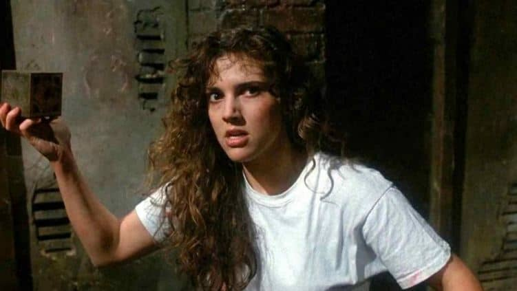 Ashley Laurence Height