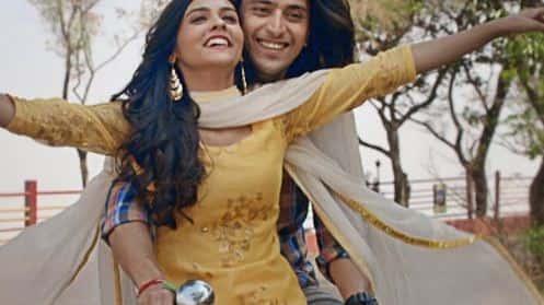 Silsila Badalte Rishton Ka 1 May 2019 Written Update - Mishti
