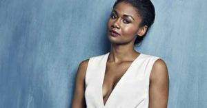 Emayatzy Corinealdi Height
