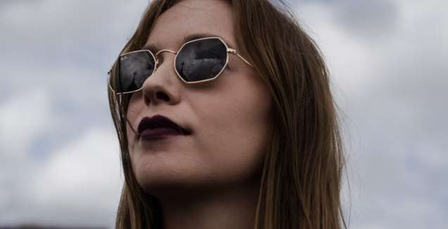 Best Sunglasses 2020