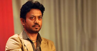 Bollywood Actor Irrfan Khan Passes Away due to colon infection