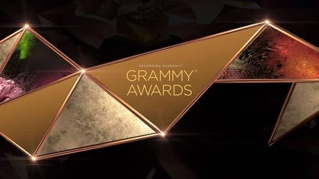 Grammy Awards 2021 Winners List